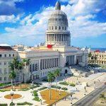 7 Destinasi Terbaik di Amerika Selatan yang Wajib Dikunjungi